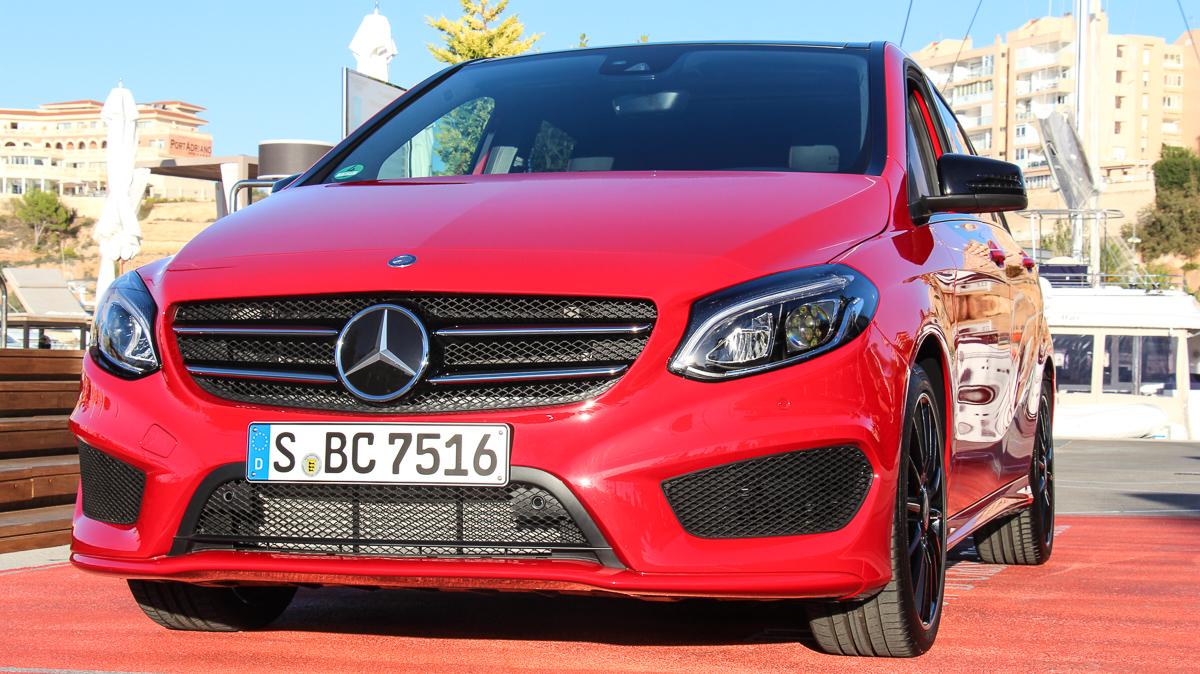 2014-Mercedes-Benz-B-Klasse-B250-4MATIC-Mercedes-Blog-jens-stratmann-1
