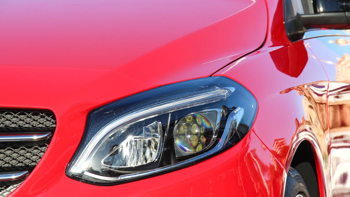 2014-Mercedes-Benz-B-Klasse-B250-4MATIC-Mercedes-Blog-jens-stratmann-2