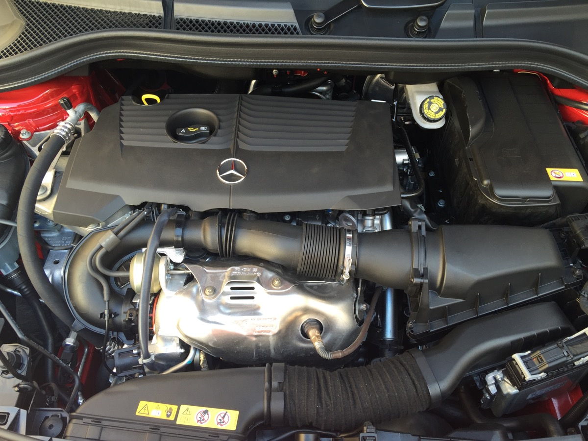 2014-Mercedes-Benz-B-Klasse-B250-4MATIC-Mercedes-Blog-jens-stratmann-6