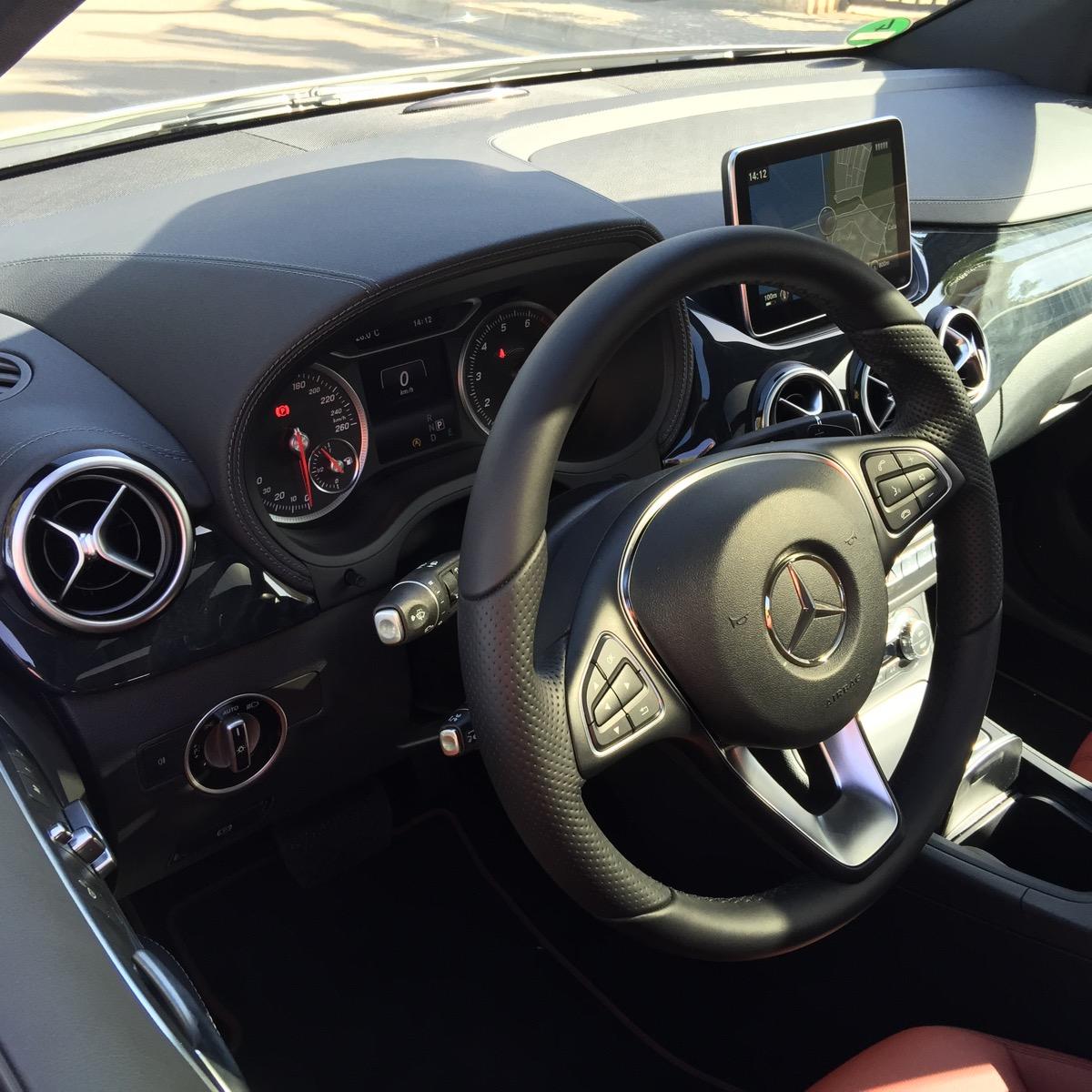 2014-Mercedes-Benz-B-Klasse-B250-4MATIC-Mercedes-Blog-jens-stratmann-7