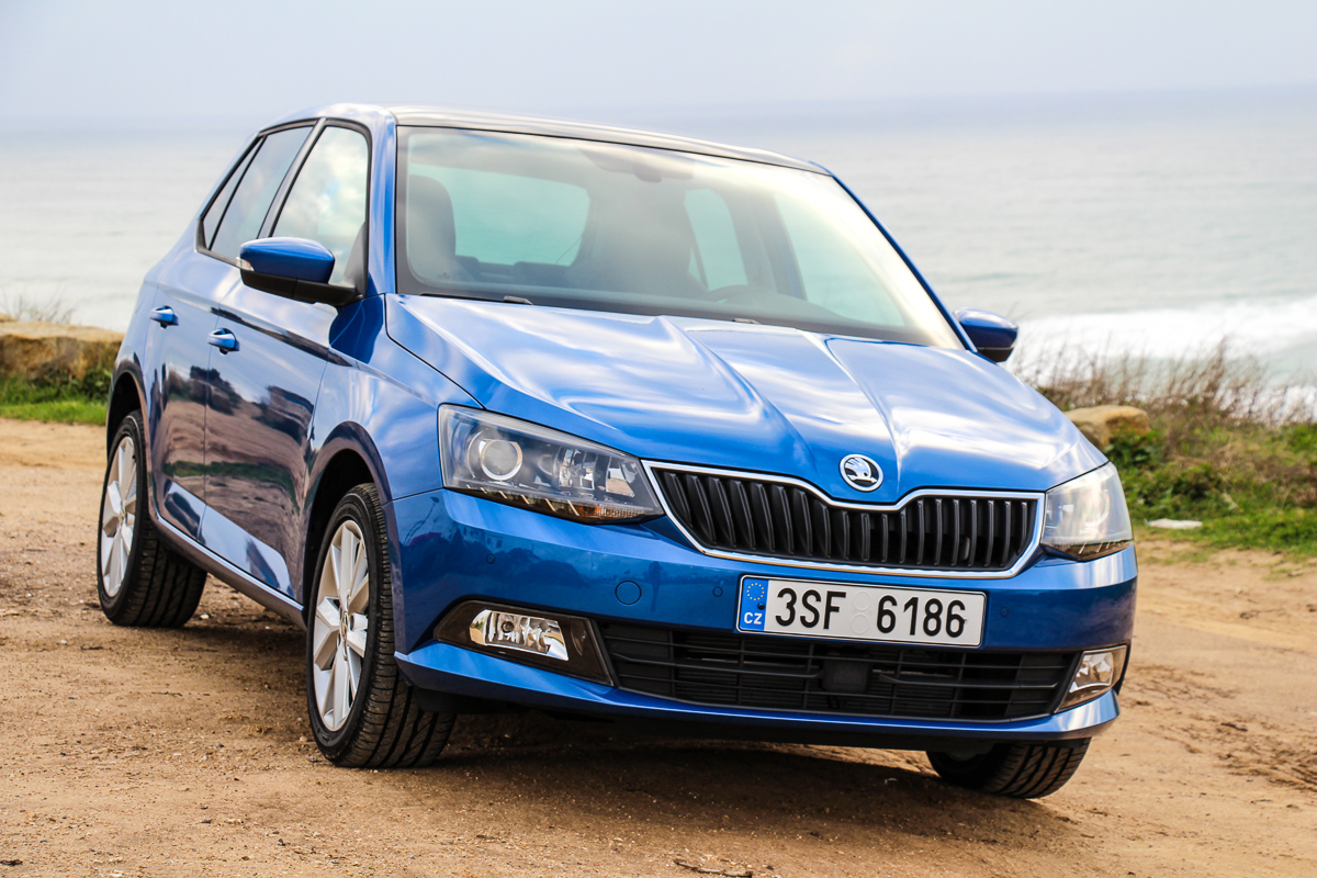 2014-skoda-fabia-test-fahrbericht-video-review-jens-stratmann-1