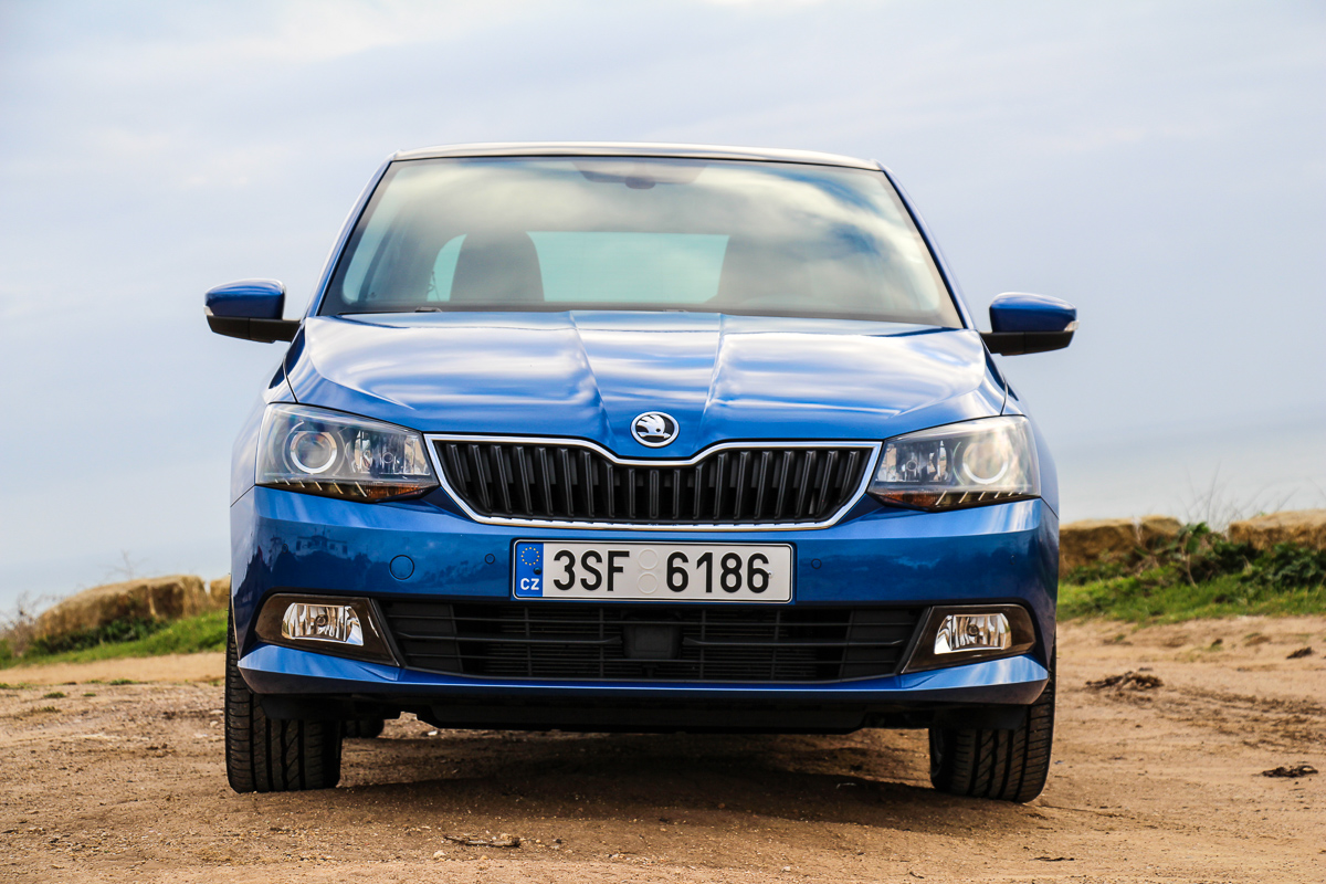 2014-skoda-fabia-test-fahrbericht-video-review-jens-stratmann-2