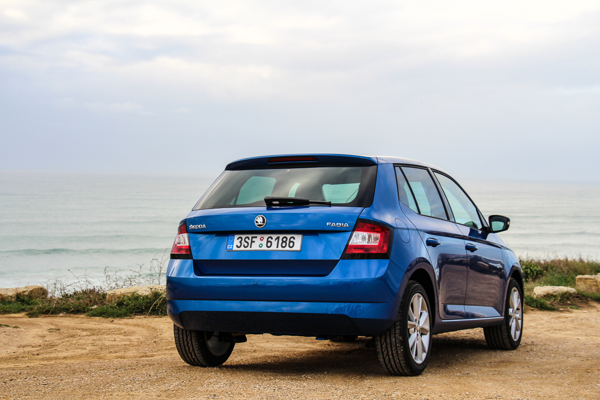 2014-skoda-fabia-test-fahrbericht-video-review-jens-stratmann-3