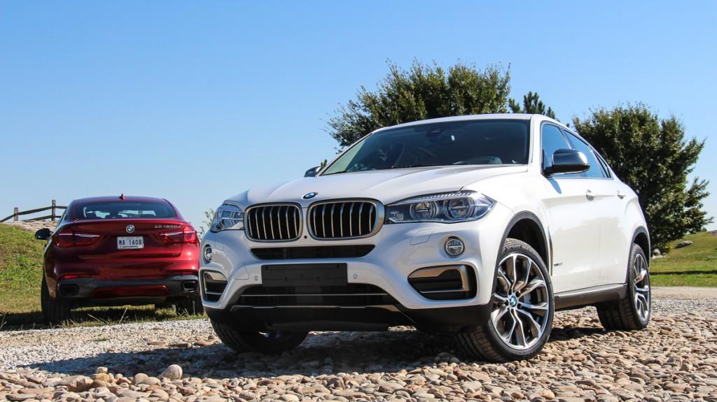 2015-BMW-X6-F16-drive-blog-jens-stratmann-1-1024x575