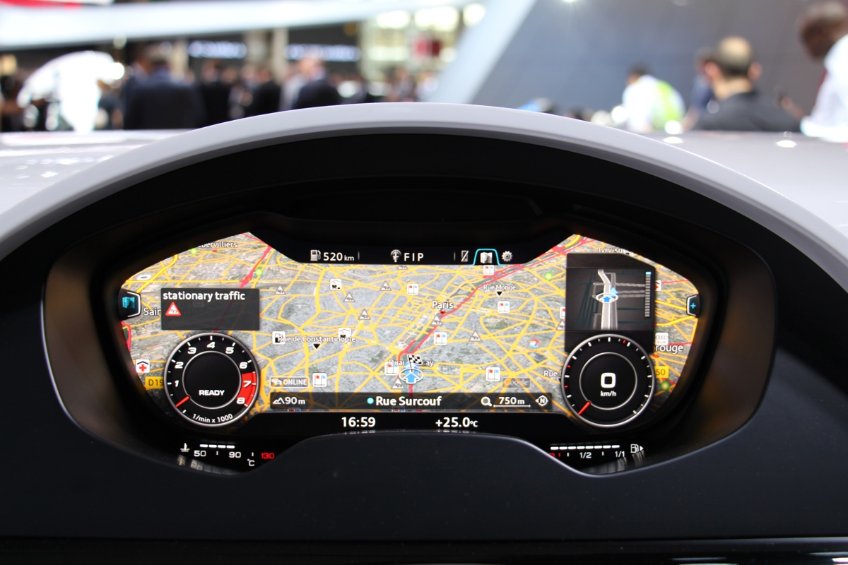 audi-tt-virtuelles-cockpit-digitaltacho-auto-display-02