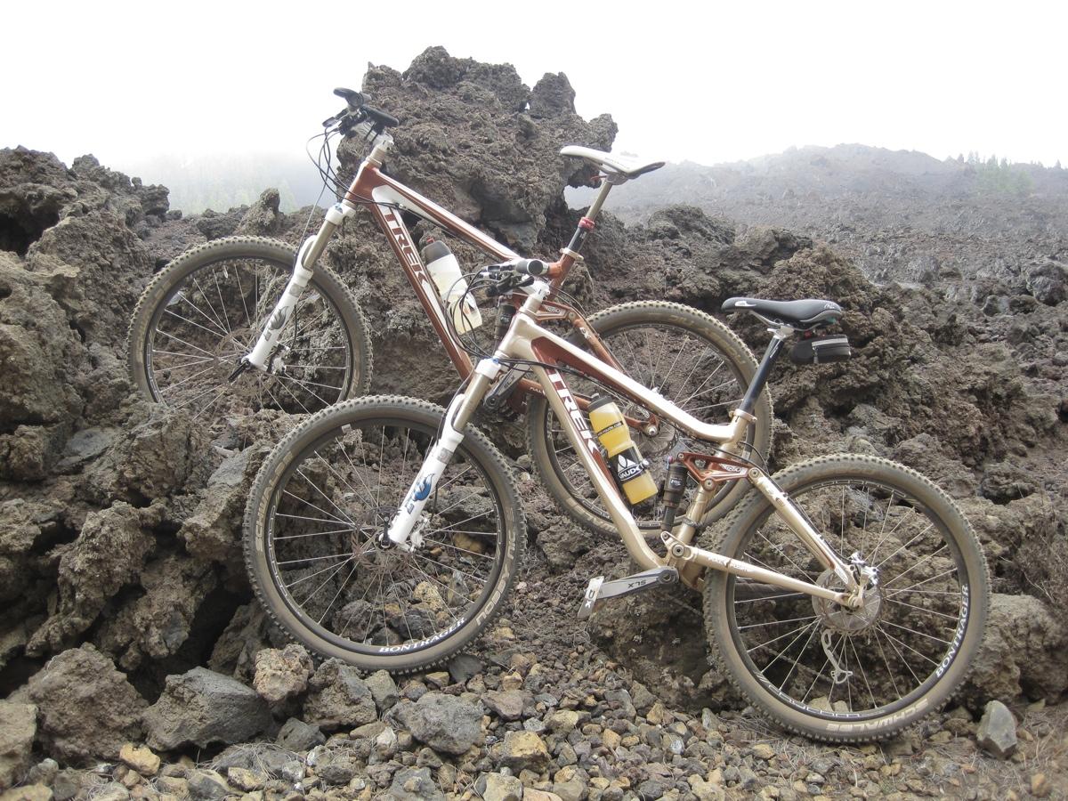 moutainbike-tennerifa-pico-de-teide