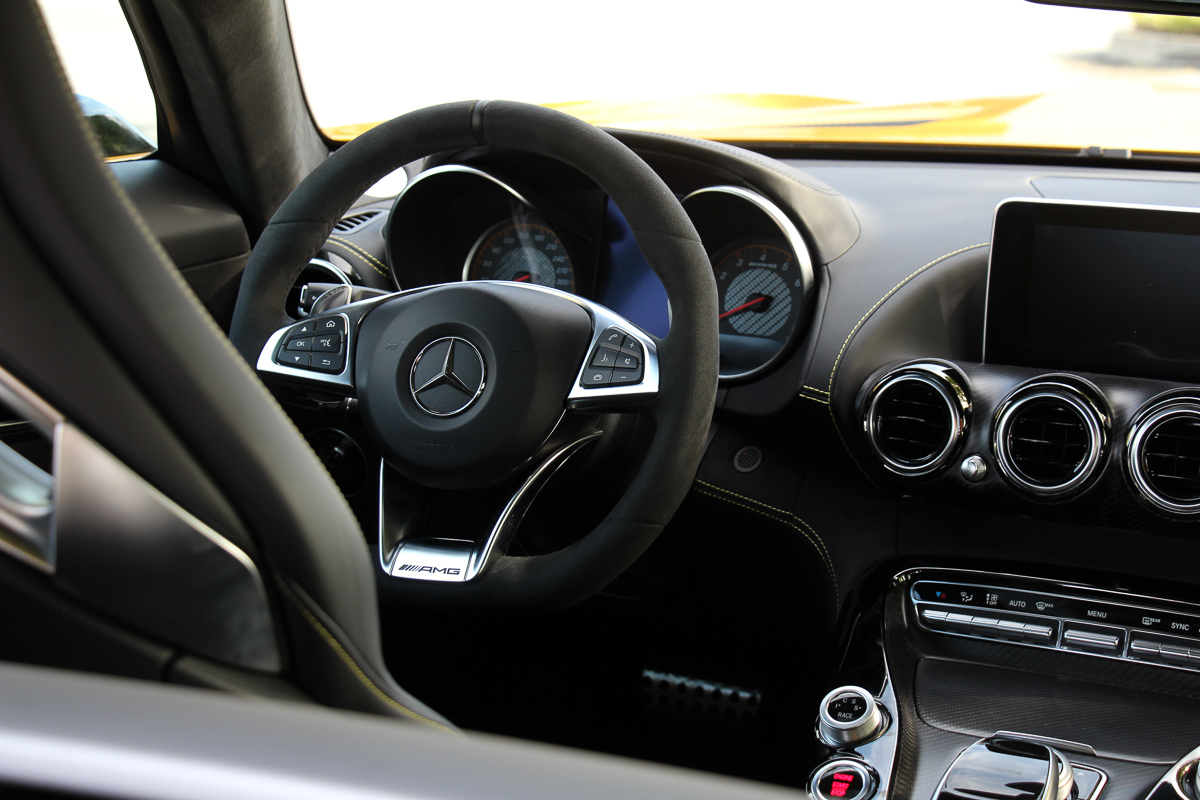 2015-mercedes-amg-gts-fahrbericht-test-video-jens-stratmann-review-mbrt14-amggt-mbcar-128