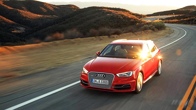 Audi-A3-Sportback-etron-e-tron-elektro-a3-hybrid-2014-11