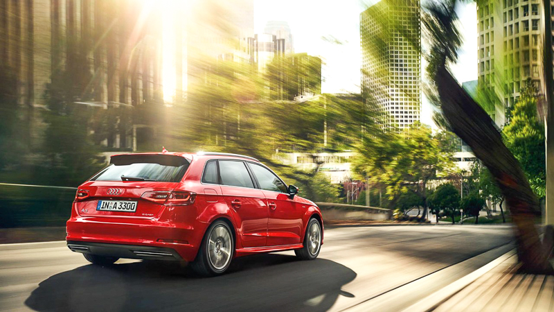 Audi-A3-Sportback-etron-e-tron-elektro-a3-hybrid-2014-13