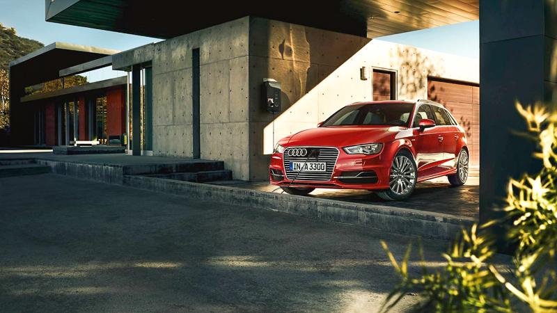 Audi-A3-Sportback-etron-e-tron-elektro-a3-hybrid-2014-14