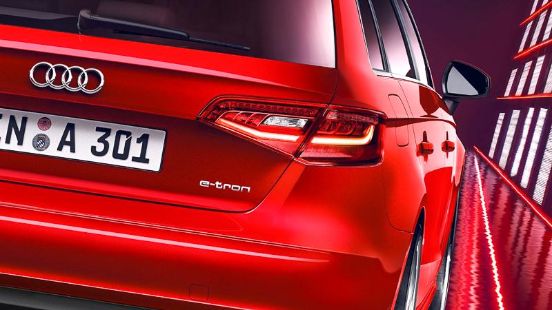 Audi-A3-Sportback-etron-e-tron-elektro-a3-hybrid-2014-3