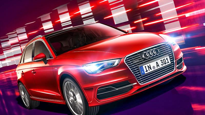 Audi-A3-Sportback-etron-e-tron-elektro-a3-hybrid-2014-6