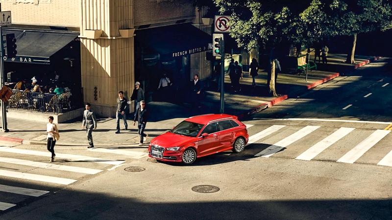 Audi-A3-Sportback-etron-e-tron-elektro-a3-hybrid-2014-8