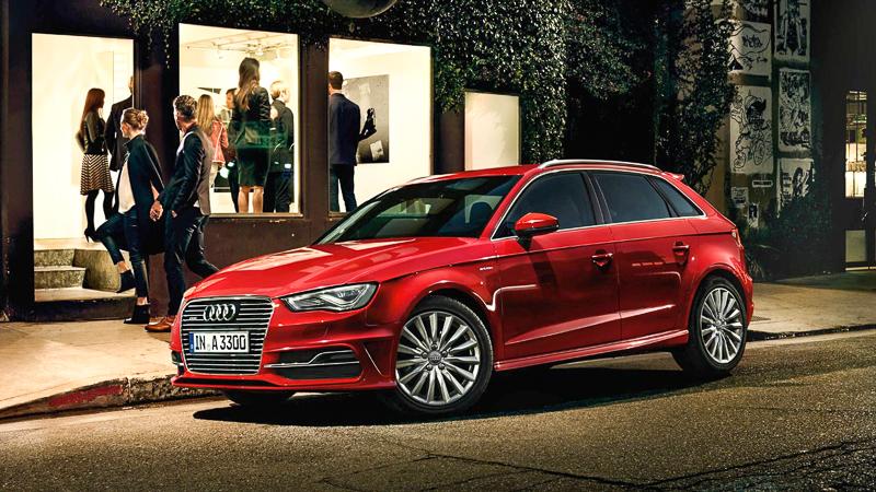 Audi-A3-Sportback-etron-e-tron-elektro-a3-hybrid-2014