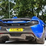 Fotos-Video-McLaren-650S-Spider-2014-Jens-Stratmann-11