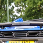 Fotos-Video-McLaren-650S-Spider-2014-Jens-Stratmann-12