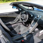 Fotos-Video-McLaren-650S-Spider-2014-Jens-Stratmann-15