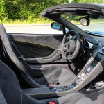Fotos-Video-McLaren-650S-Spider-2014-Jens-Stratmann-16