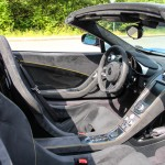 Fotos-Video-McLaren-650S-Spider-2014-Jens-Stratmann-17