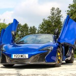 Fotos-Video-McLaren-650S-Spider-2014-Jens-Stratmann-2