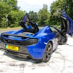 Fotos-Video-McLaren-650S-Spider-2014-Jens-Stratmann-21