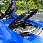 Fotos-Video-McLaren-650S-Spider-2014-Jens-Stratmann-22