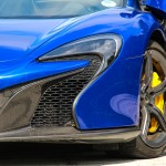 Fotos-Video-McLaren-650S-Spider-2014-Jens-Stratmann-3