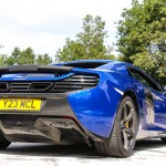 Fotos-Video-McLaren-650S-Spider-2014-Jens-Stratmann-35