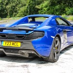 Fotos-Video-McLaren-650S-Spider-2014-Jens-Stratmann-36