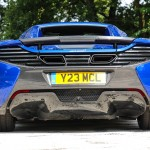 Fotos-Video-McLaren-650S-Spider-2014-Jens-Stratmann-37