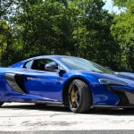 Fotos-Video-McLaren-650S-Spider-2014-Jens-Stratmann-38