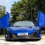 Fotos-Video-McLaren-650S-Spider-2014-Jens-Stratmann-4