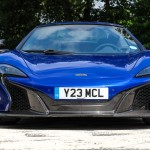 Fotos-Video-McLaren-650S-Spider-2014-Jens-Stratmann-43