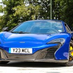 Fotos-Video-McLaren-650S-Spider-2014-Jens-Stratmann-44