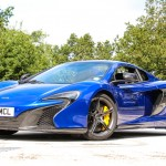 Fotos-Video-McLaren-650S-Spider-2014-Jens-Stratmann-45