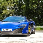 Fotos-Video-McLaren-650S-Spider-2014-Jens-Stratmann-46