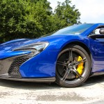 Fotos-Video-McLaren-650S-Spider-2014-Jens-Stratmann-48