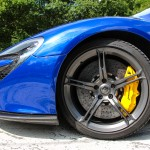 Fotos-Video-McLaren-650S-Spider-2014-Jens-Stratmann-49