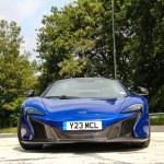 Fotos-Video-McLaren-650S-Spider-2014-Jens-Stratmann-5
