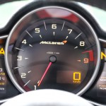 Fotos-Video-McLaren-650S-Spider-2014-Jens-Stratmann-52