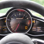 Fotos-Video-McLaren-650S-Spider-2014-Jens-Stratmann-53