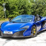 Fotos-Video-McLaren-650S-Spider-2014-Jens-Stratmann-6