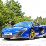 Fotos-Video-McLaren-650S-Spider-2014-Jens-Stratmann-7