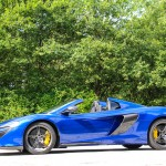 Fotos-Video-McLaren-650S-Spider-2014-Jens-Stratmann-8