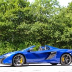 Fotos-Video-McLaren-650S-Spider-2014-Jens-Stratmann-9