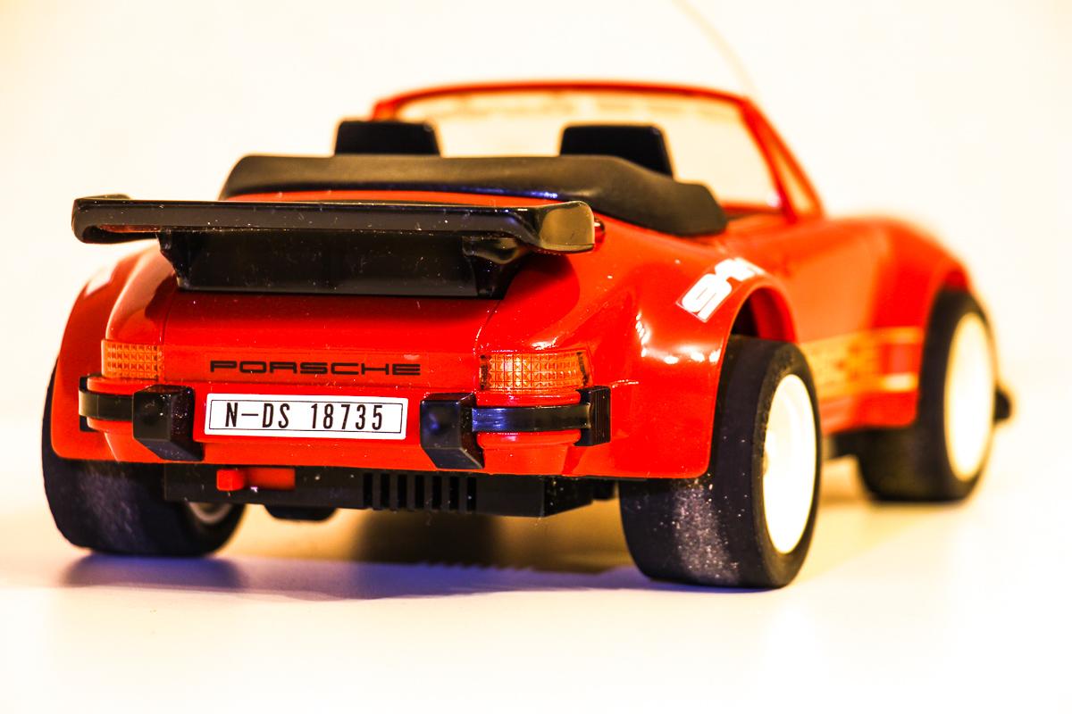 Porsche-911-Cabriolet-Dickie-Taiyo-ferngesteuert-Retro-80er-Jahre-Jens-Stratmann-12