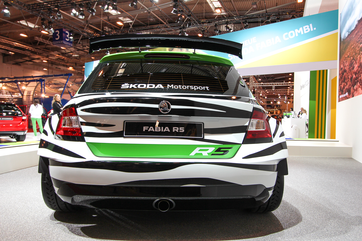 Skoda-Fabia-R-5-Motorshow-Essen-2015-1