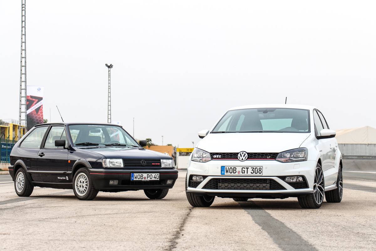 VW-Polo-GTI-2015-192PS-216
