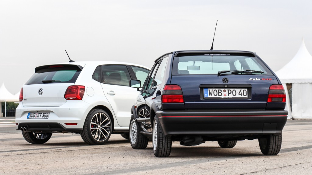 VW-Polo-GTI-2015-192PS-219