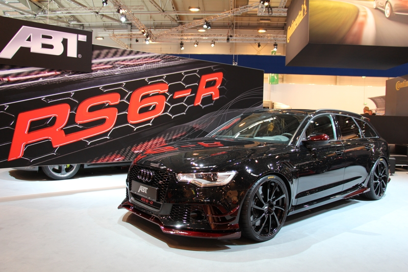 abt-sportline-rs6-r